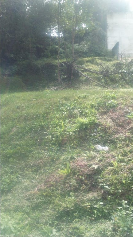 Terreno à venda em Condomínio Aruã, Mogi Das Cruzes - SP