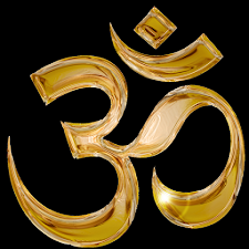 3D Om Mantra Live Wallpaper