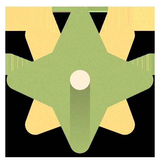 MINIMALE VINTAGE Icon Pack (app)