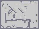 Thumbnail of the map '127-2 Speedrunners'