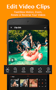 VideoShow - Video Editor, Video Maker with Music APK baixar