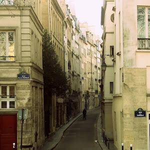 Paris 027.JPG