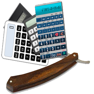Download Razor Calculator For PC Windows and Mac