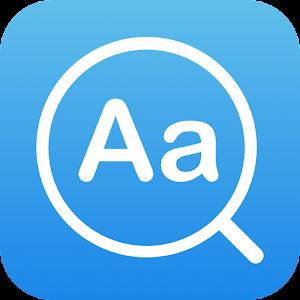 Translate For PC / Windows 7/8/10 / Mac – Free Download