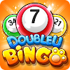 DoubleU Bingo - Bingo