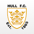 Hull F.C. APK Version 1.0