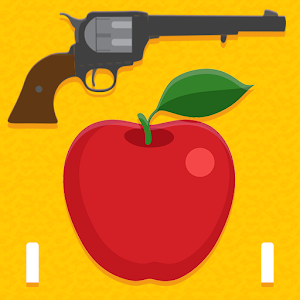 Download free Red Apple Shooter for PC on Windows and Mac