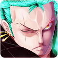 Game ZORO : Swordsman Pirate Hunter APK for Windows Phone