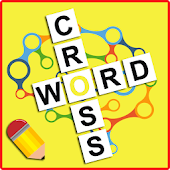 CrossWord APK for Ubuntu
