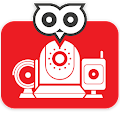 Foscam IP Cam Viewer by OWLR