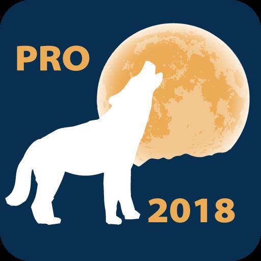 Lunar Calendar PRO APK Cracked Download