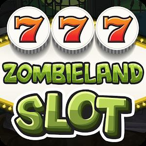 Zombieland VIP Casino Slot For PC / Windows 7/8/10 / Mac – Free Download