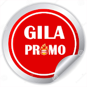Gila Promo APK for Bluestacks