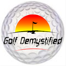 Golf Demystified