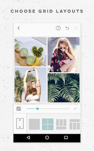 Pic Collage - Photo Editor APK for Ubuntu