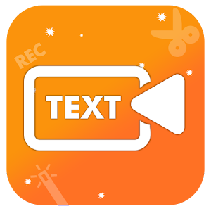 Download Text on videos-video editor & maker frame by frame For PC Windows and Mac