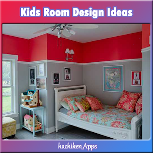 Kids room decorating ideas android apps on google play Room makeover app