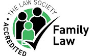 Family Law Accreditation