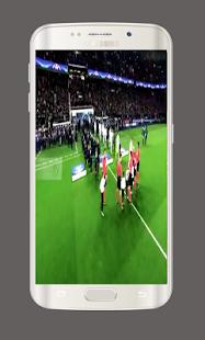 Free lives sports prank APK for Windows