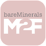 bareMinerals Made-2-Fit Icon
