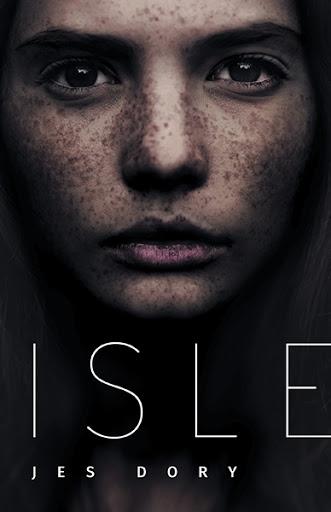 Isle cover
