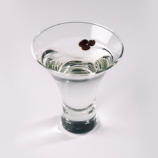 Sambuca With Coffee Recipes