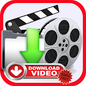 Download Fast Video Downloader APK to PC