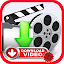 Fast Video Downloader APK for Blackberry