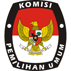 KPU RI PEMILU 2019 For PC / Windows 7/8/10 / Mac – Free Download