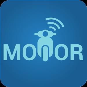 App Smart Motor 3.0 APK for Windows Phone