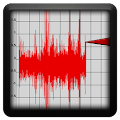 Download Vibration Meter APK for Android Kitkat