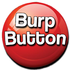 Burp button sound