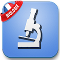 App DicoJ : Biology Dictionnary APK for Kindle