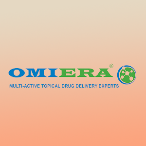 Download free OmieraLabs for PC on Windows and Mac