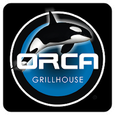 Orca Grill House