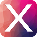 X Reflection APK Image