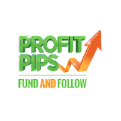 App ProfitPips APK for Kindle