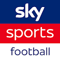 Sky Sports Live Football Score Centre APK for Bluestacks