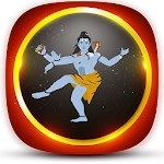 Talking & Dancing Shiva APK Image