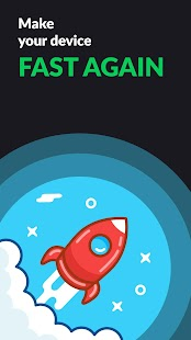 SD Card Cleaner Screenshot