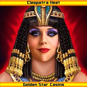 Download Cleopatra Heat For PC Windows and Mac