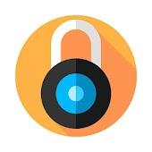 proxys premium APK for Ubuntu