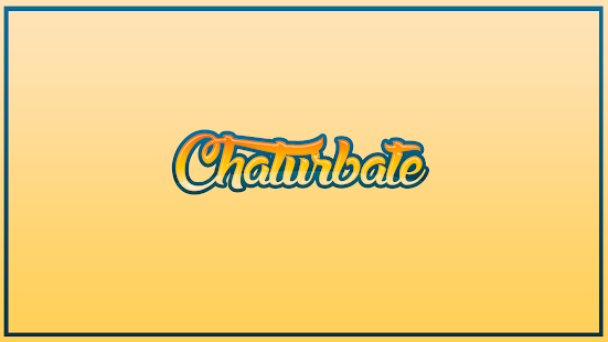 ChaturbateLive for pc