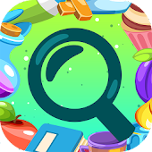 Download Find Hidden Objects Free Game APK on PC
