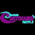 Radio Centenario 99.5 FM