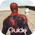 Guide The Amazing Spider-Man 2 APK for Bluestacks
