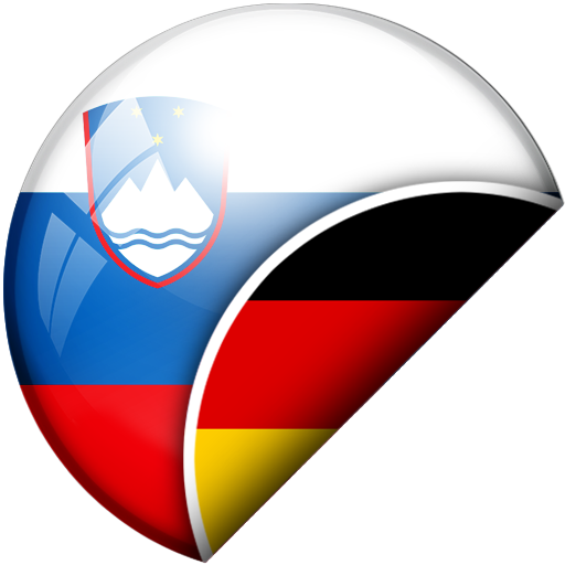 Android aplikacija Deutsch Slowenischer Übersetzer na Android Srbija