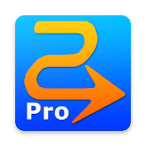 PathAway PRO - Outdoor GPS Nav For PC / Windows 7/8/10 / Mac – Free Download