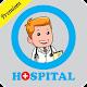 Hospitally Premium