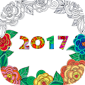 App Coloring Pages 2017 APK for Kindle